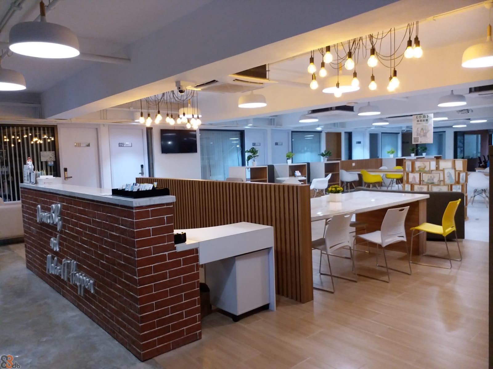 (小島》  Building,Countertop,Property,Interior design,Furniture