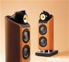 Loudspeaker,Subwoofer,Sound box,Electronics,Audio equipment