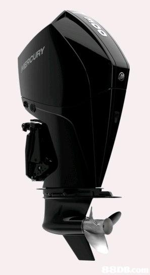 Product,Camera accessory,Photography,Cameras & optics