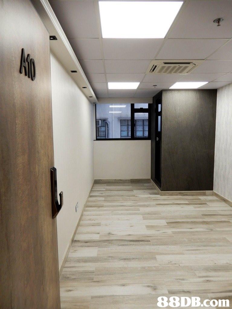 Building,Property,Ceiling,Room,Floor