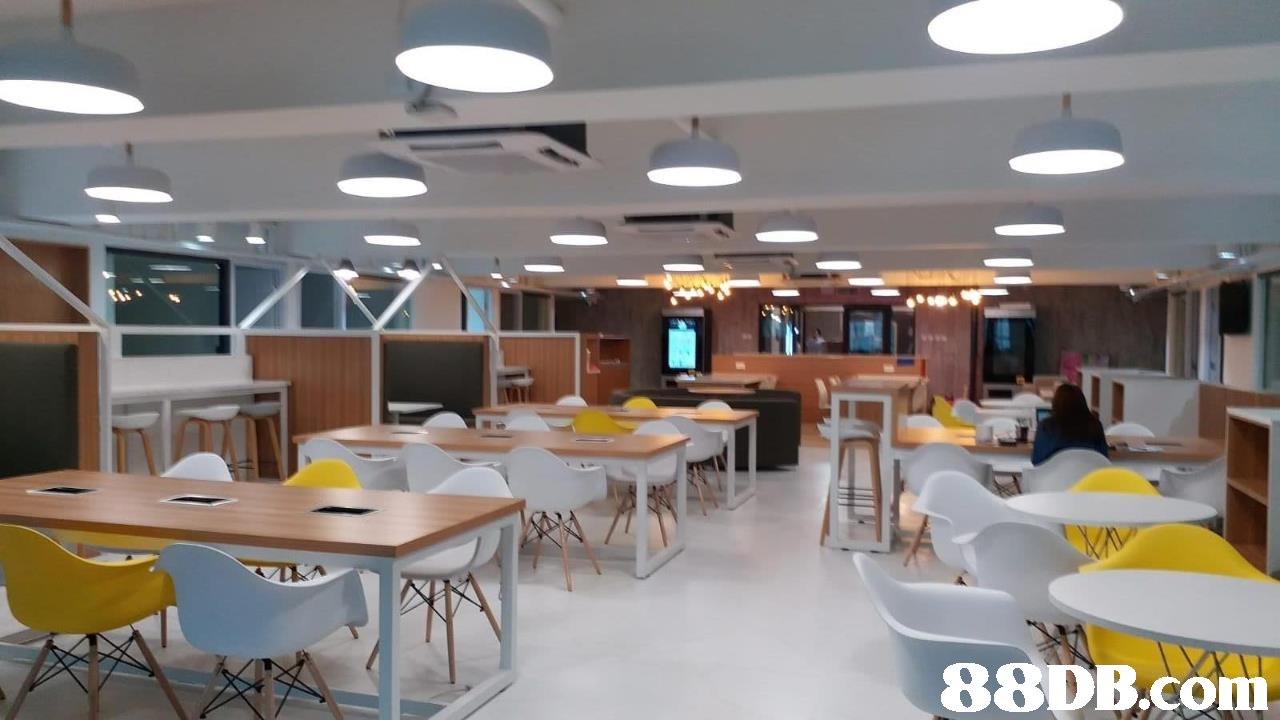 Restaurant,Building,Room,Property,Interior design