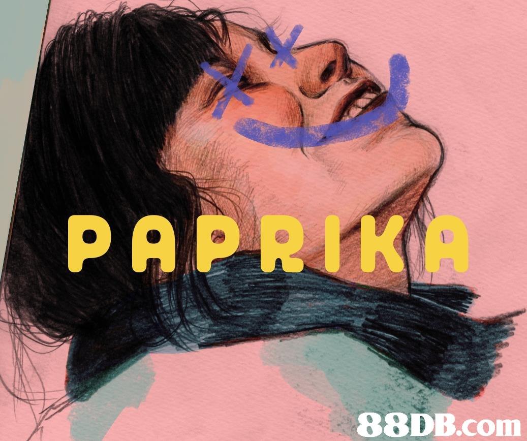 PAPRk   Text,Interaction,Cartoon,Art,Forehead