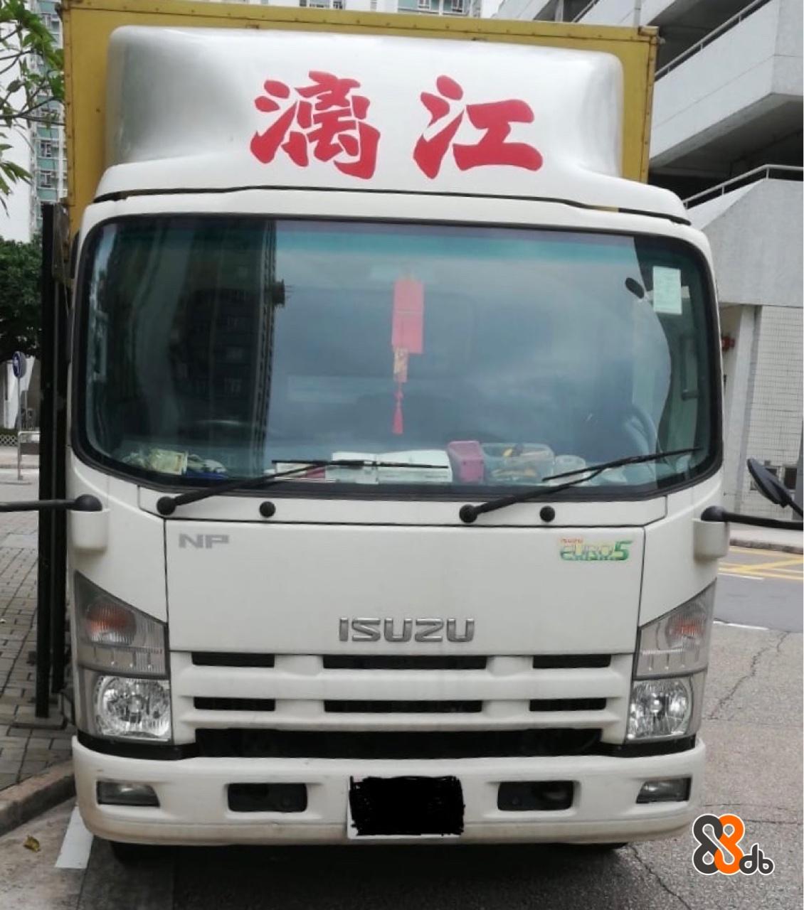 Land vehicle,Vehicle,Car,Transport,Mode of transport