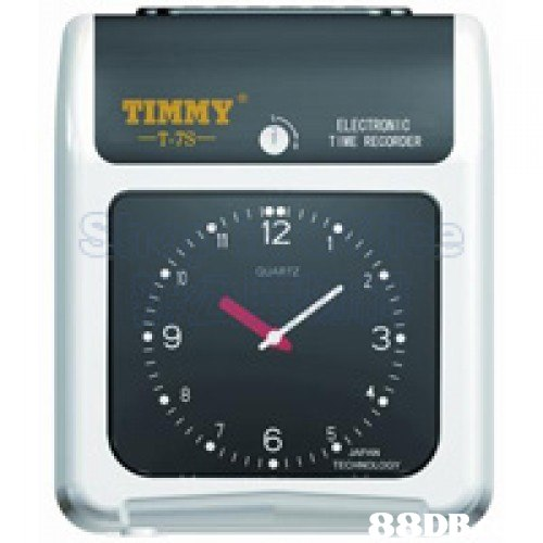 TINNY LICTRONIC 2 9 3 8  Product,Analog watch,Watch,Technology,Measuring instrument