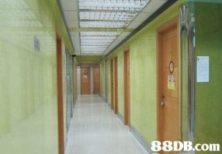 Property,Building,Wall,Room,Ceiling