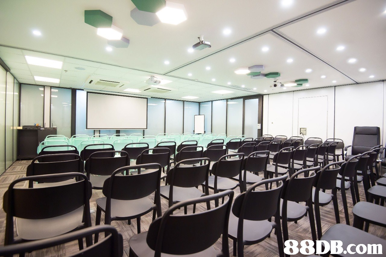 Building,Room,Interior design,Ceiling,Table