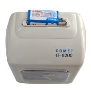 COMET ET- 8200  Office equipment,Product,Technology,Electronic device,