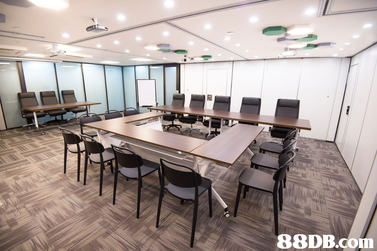 Room,Property,Building,Interior design,Table
