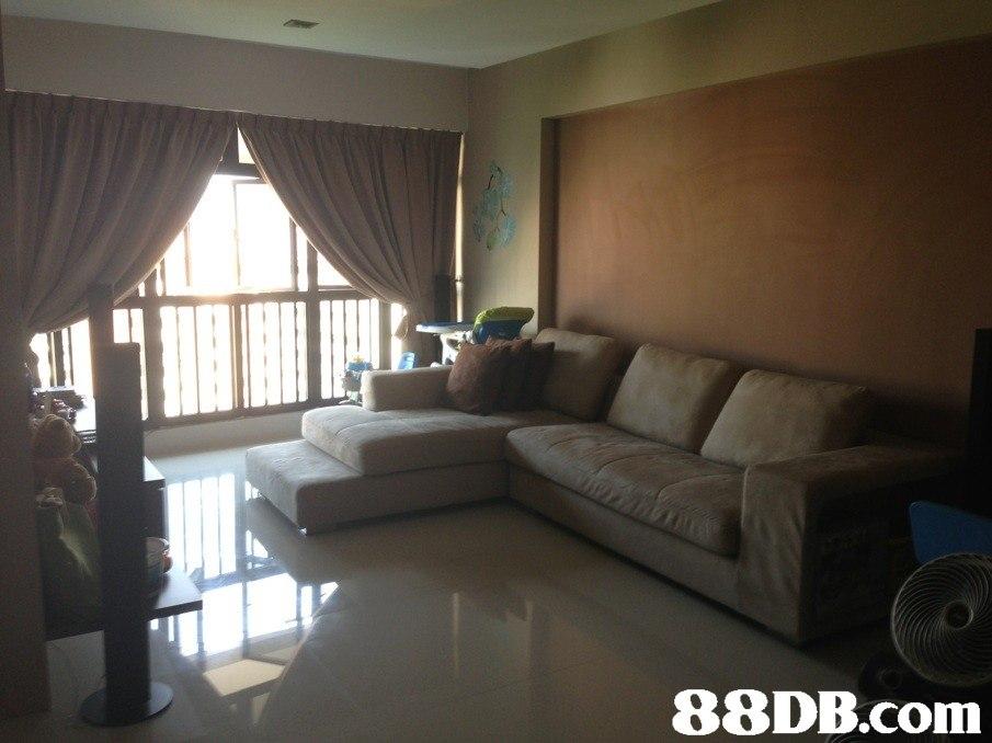 Property,Room,Furniture,Interior design,Living room