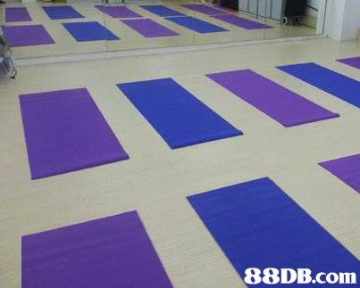 Violet,Floor,Purple,Blue,Flooring
