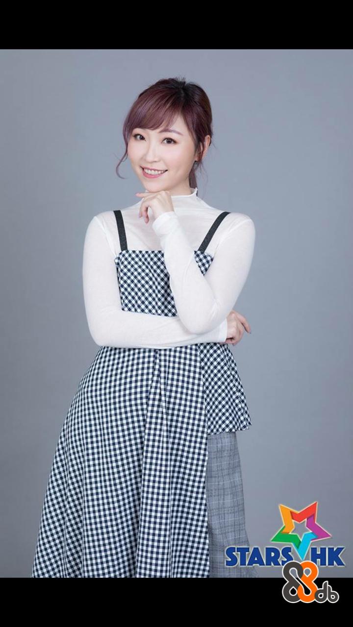 STARS HK  Clothing,White,Shoulder,Pattern,Design