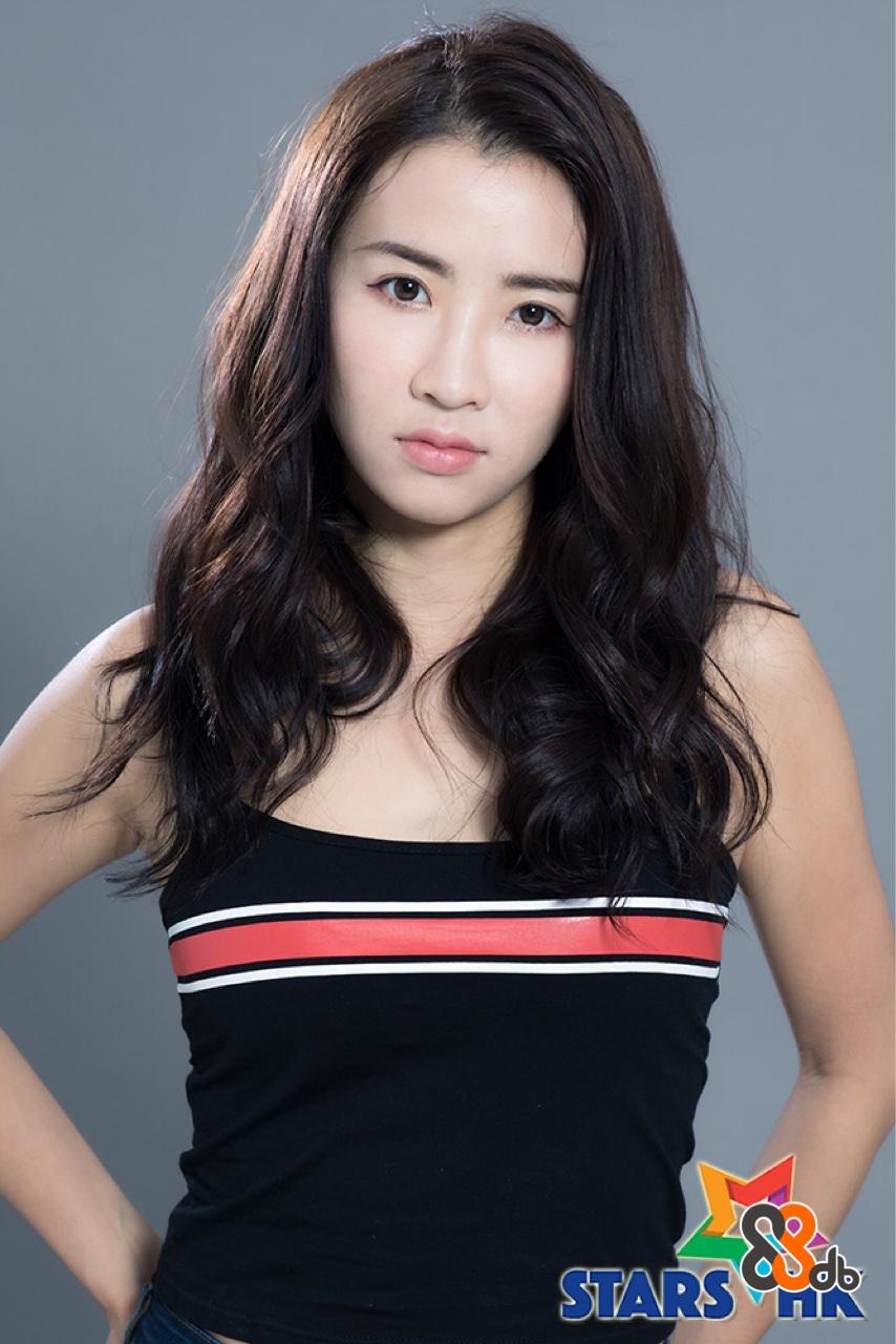 STARS n  Hair,Face,Beauty,Model,Hairstyle
