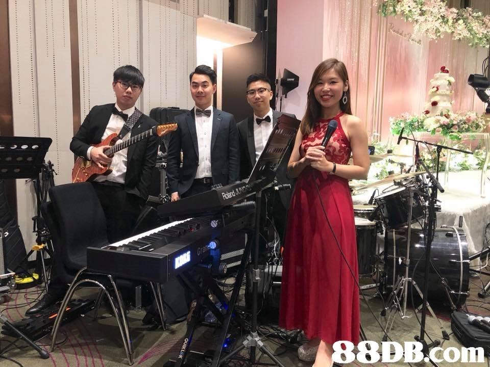 Music,Event,Musical instrument,Musician,Recital