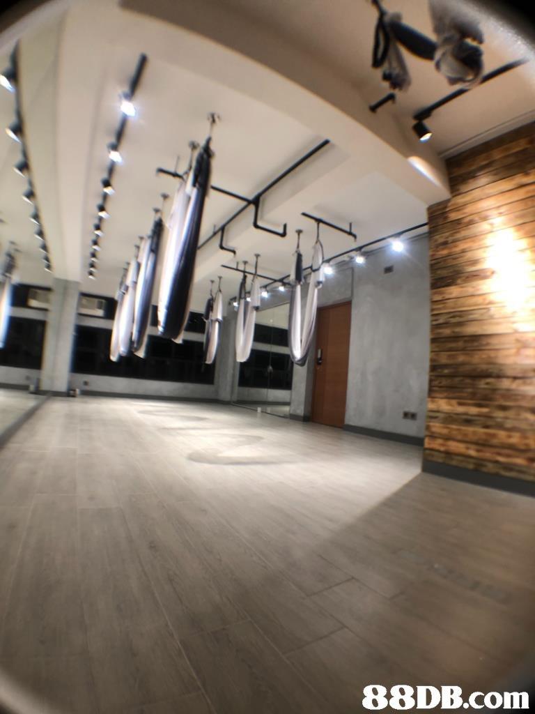 Property,Building,Room,Floor,Photography