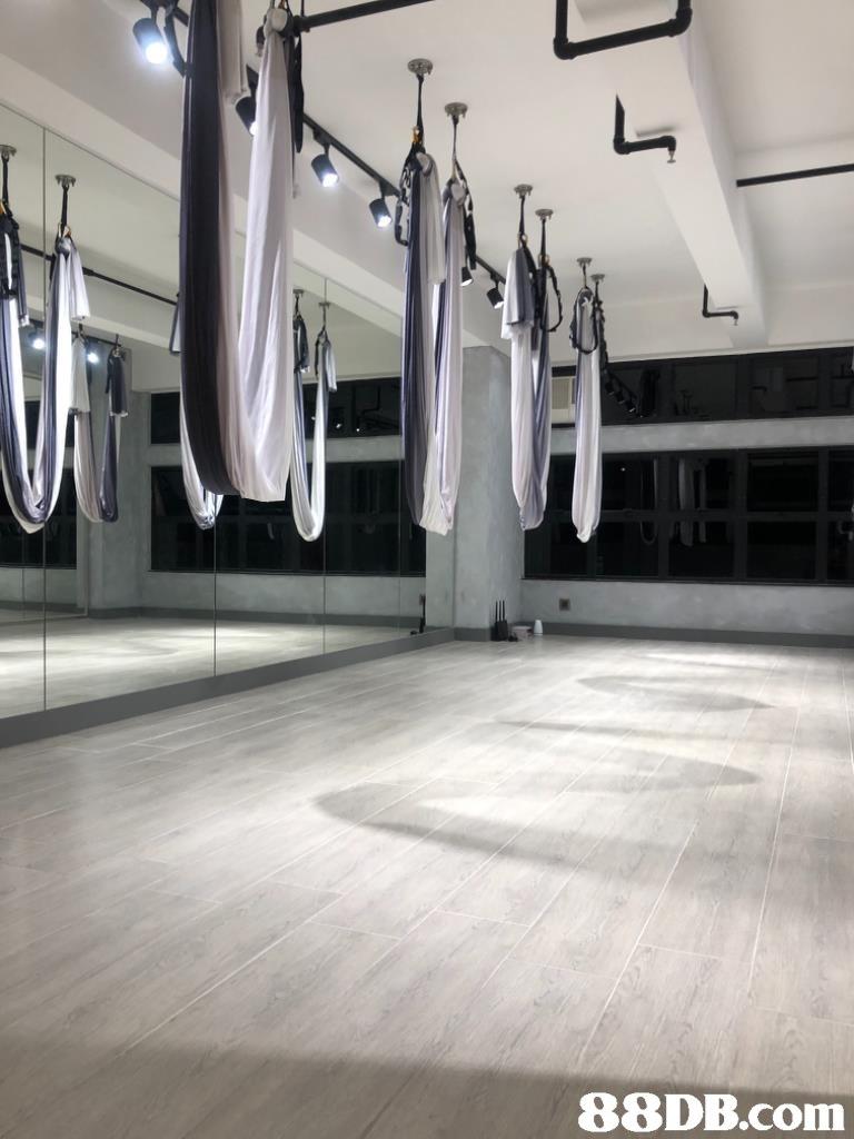 Floor,Flooring,Tile,Room,Ceiling