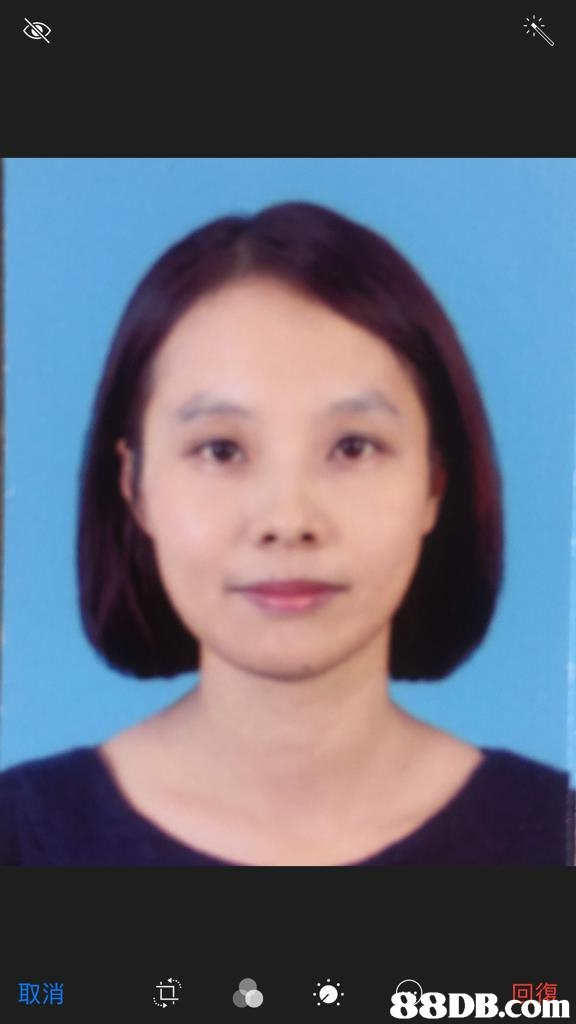 » S8DB.com 回復 取消  Face,Hair,Forehead,Eyebrow,Chin