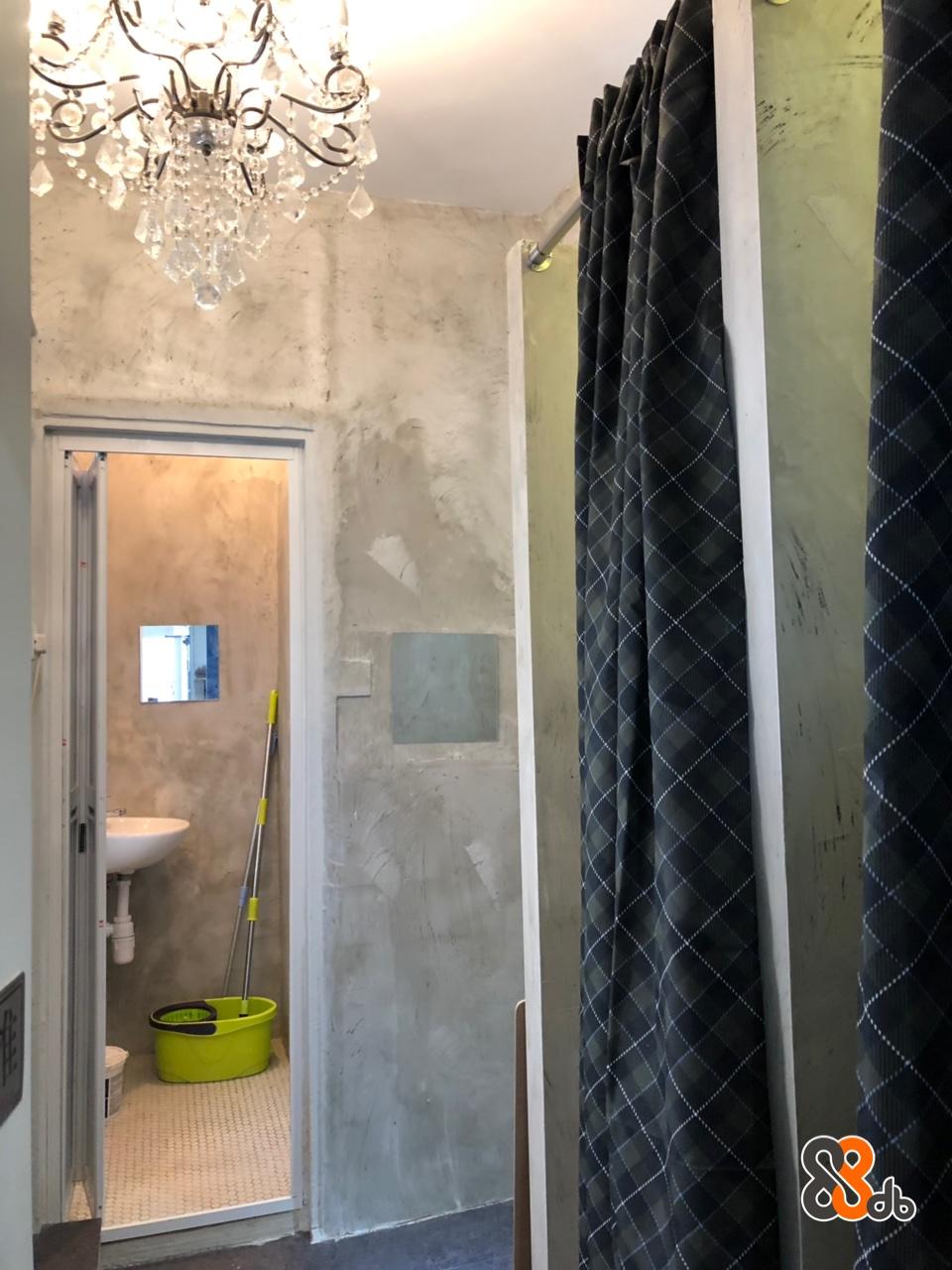 Room,Interior design,