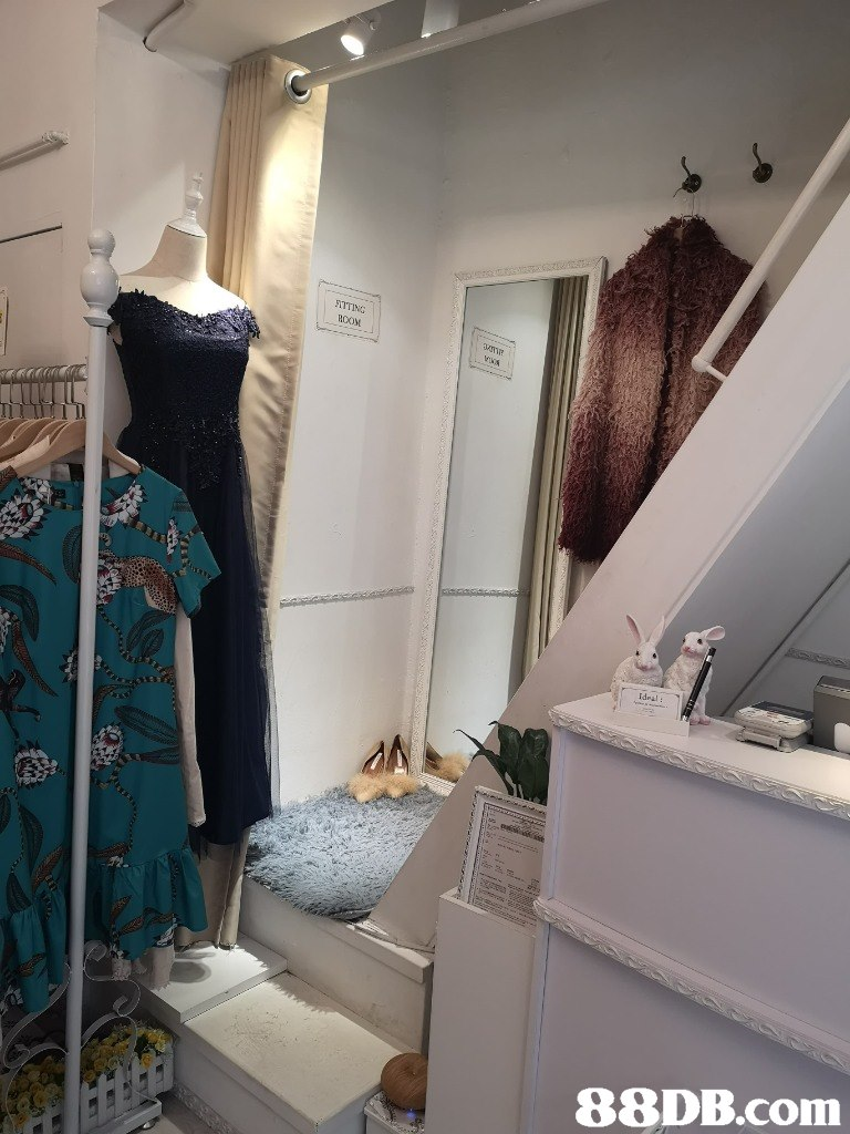 Room,Property,Bathroom,Interior design,House