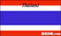 Blue,Text,Font,Line,Flag