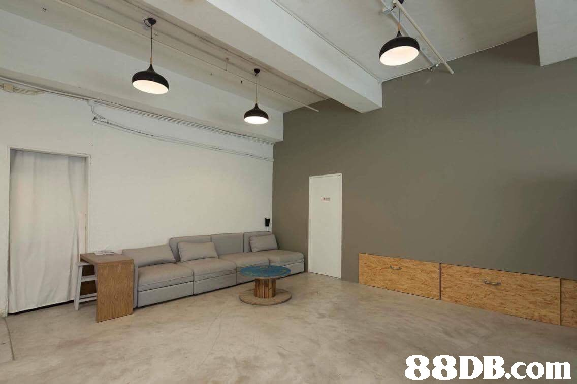 Property,Room,Building,Ceiling,Interior design