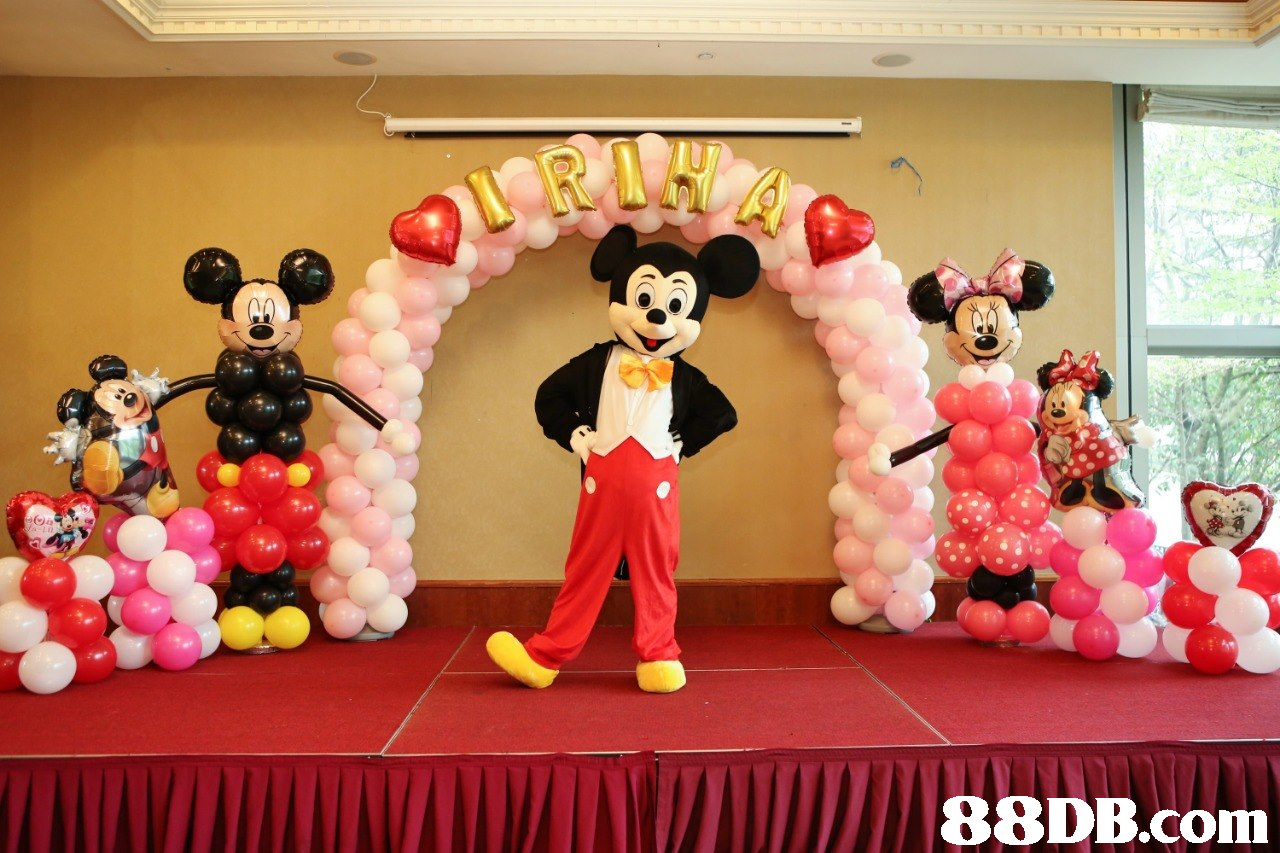 Balloon,Party supply,Toy,Decoration,Party