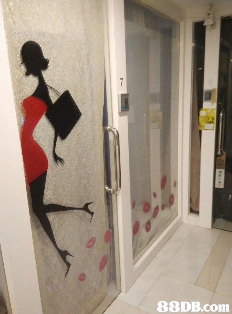Room,Door,Interior design,