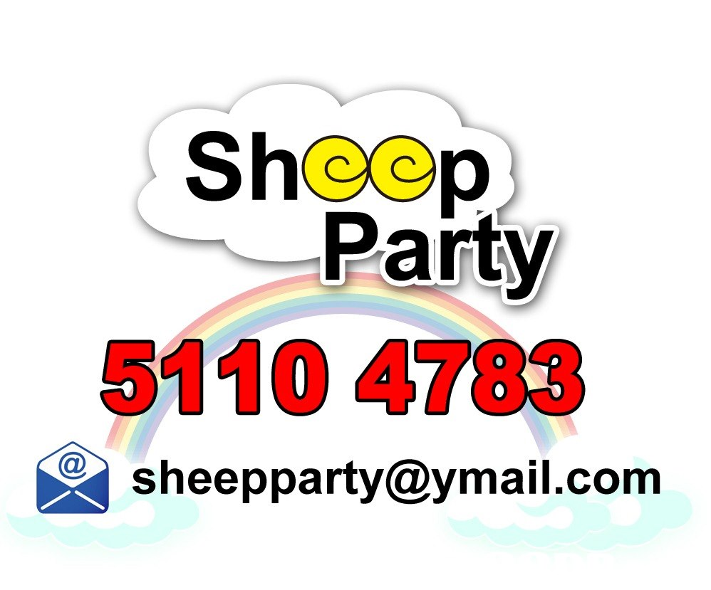 Sh@Cp Party 5110 4783 sheepparty@ymail.com  Text,Font,Line,Logo,