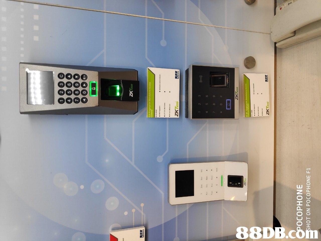 4 5 6 7 8 9 OPOCOPHONE HOT ON POCOPHONE F1,Machine,Technology,Home automation,Room,Electronics