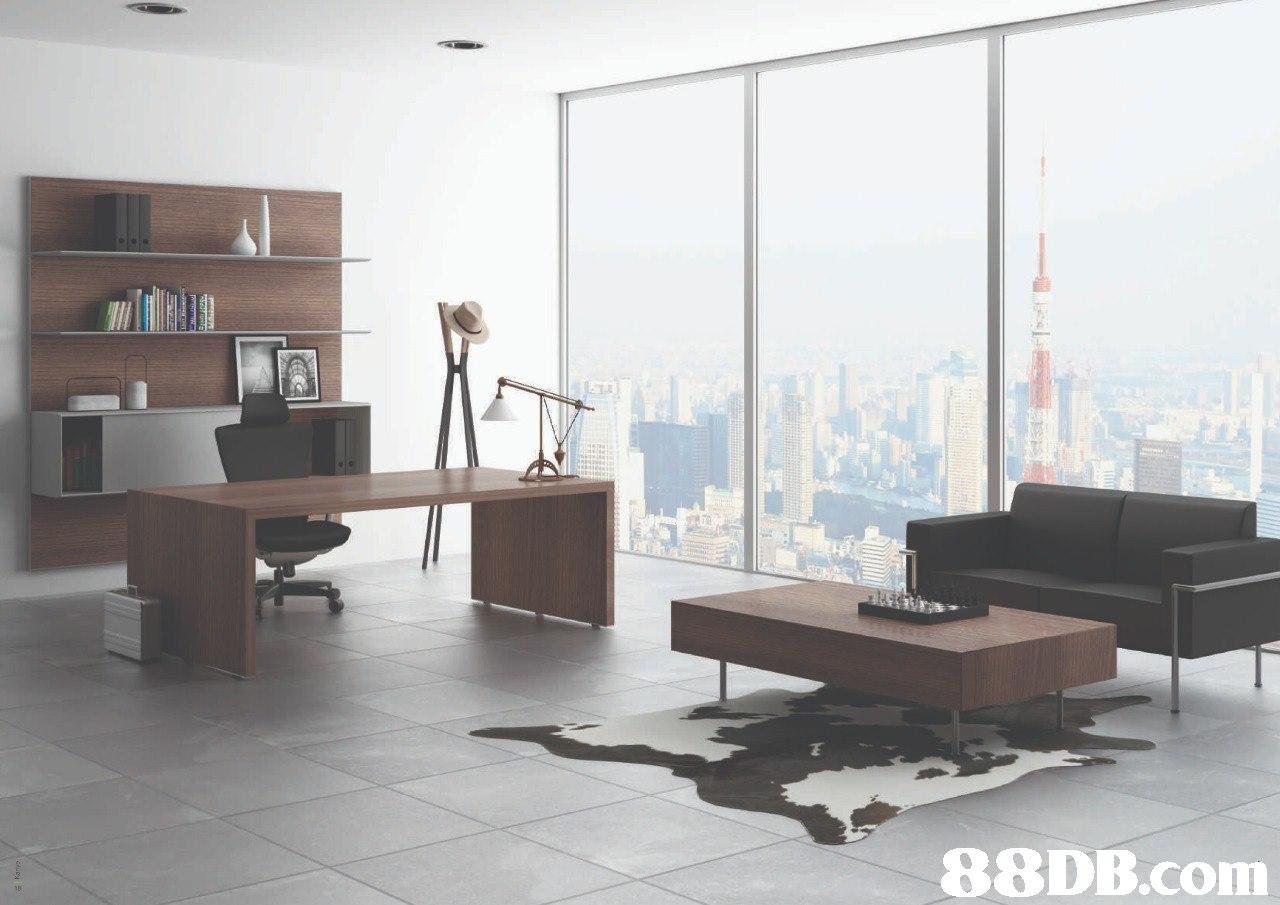 Furniture,Room,Interior design,Property,Table