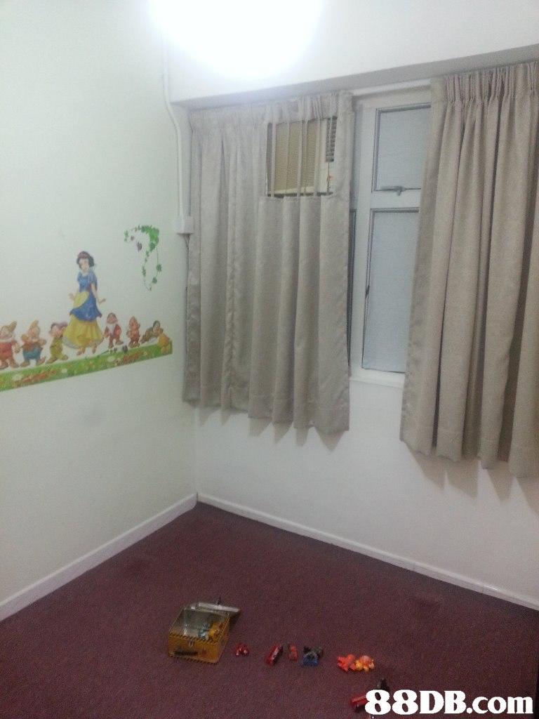 Room,Property,Wall,Floor,Interior design