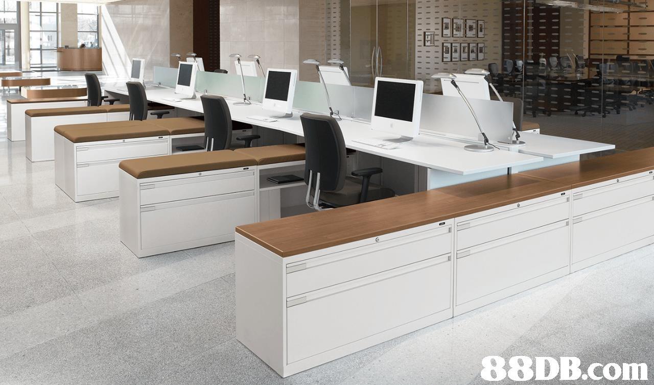Furniture,Desk,Property,Office,Room
