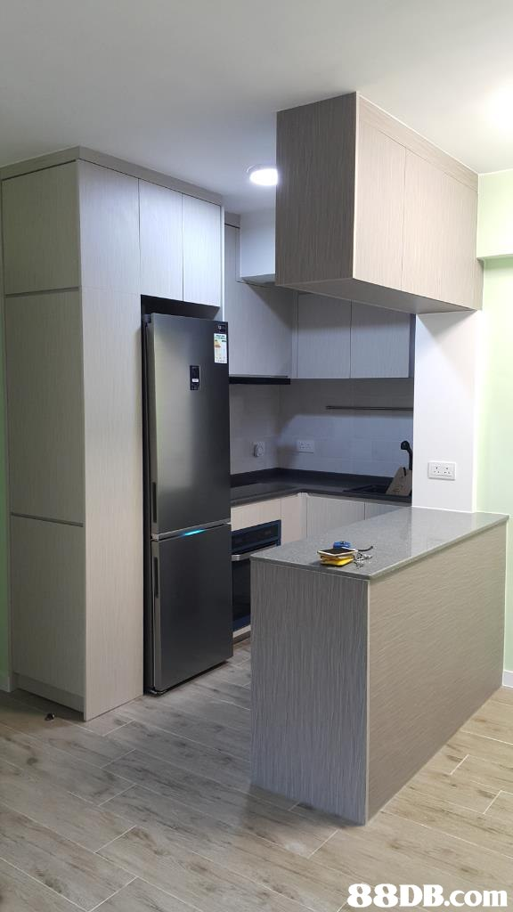 Room,Furniture,Cabinetry,Kitchen,Property