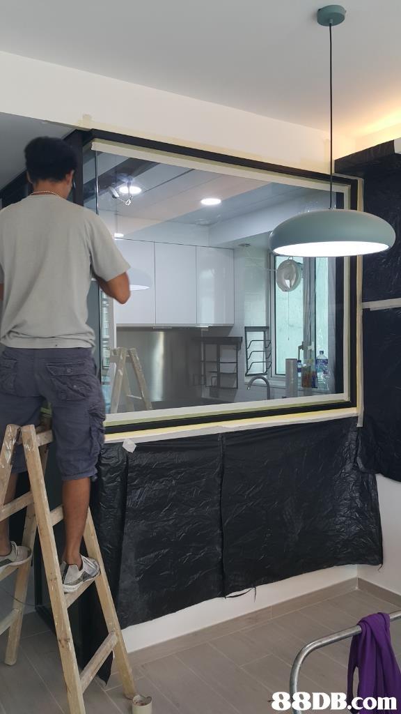 Room,Furniture,Interior design,Window,Glass