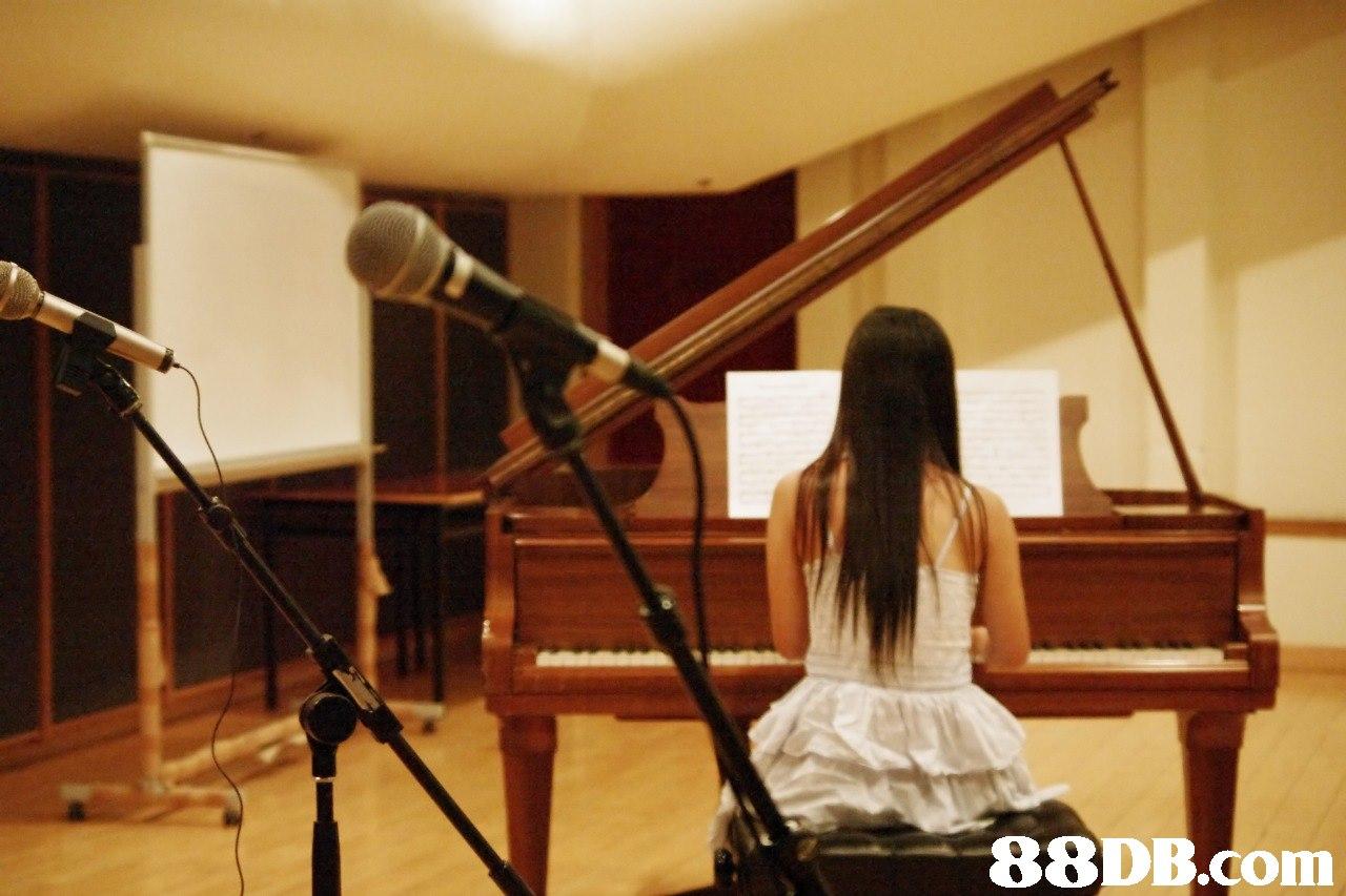 Recital,Studio,Recording studio,Music,Musician