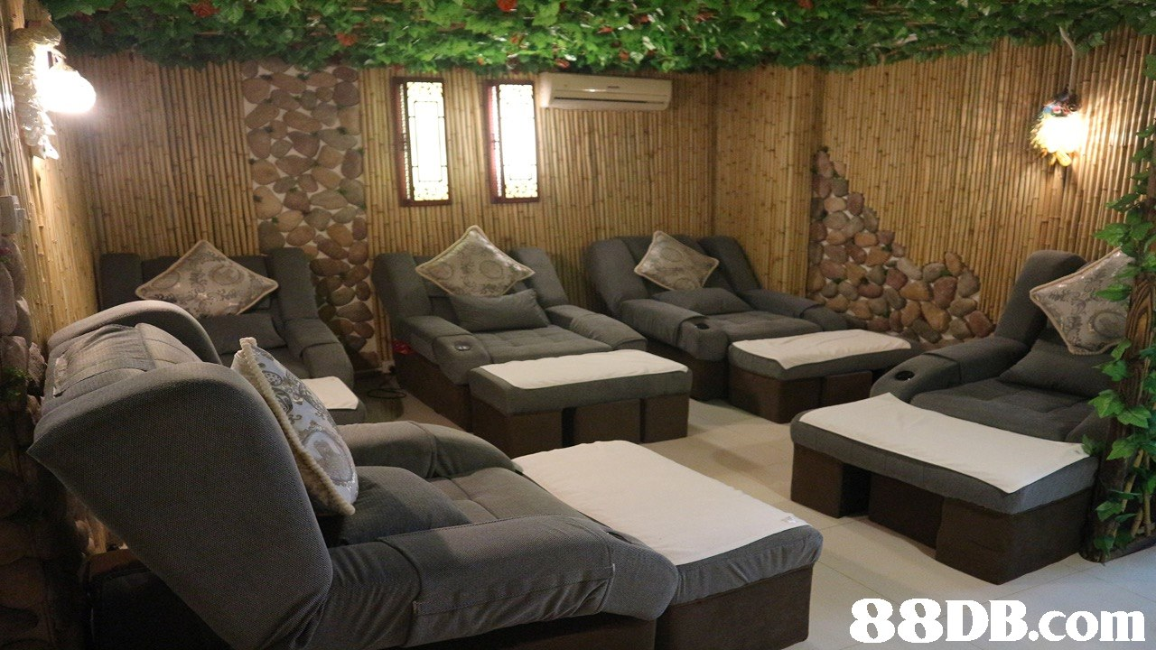 lif   Furniture,Property,Room,Living room,Couch