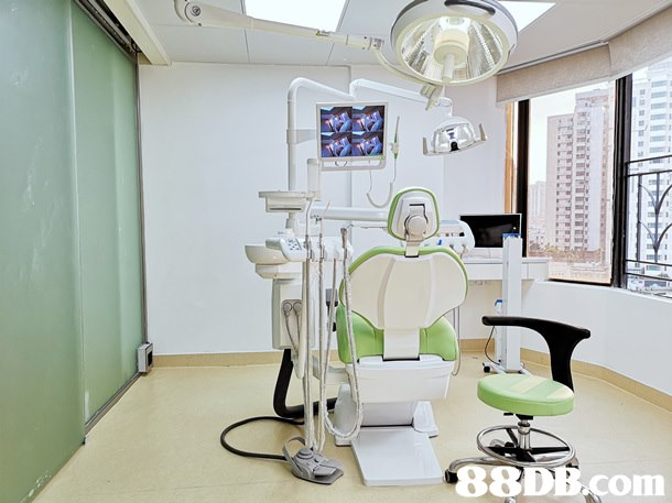com  Hospital,Medical equipment,Clinic,Room,Service