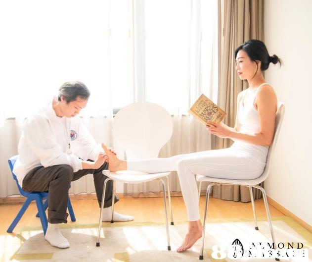 MOND  Sitting,Product,Furniture,Conversation,Interior design