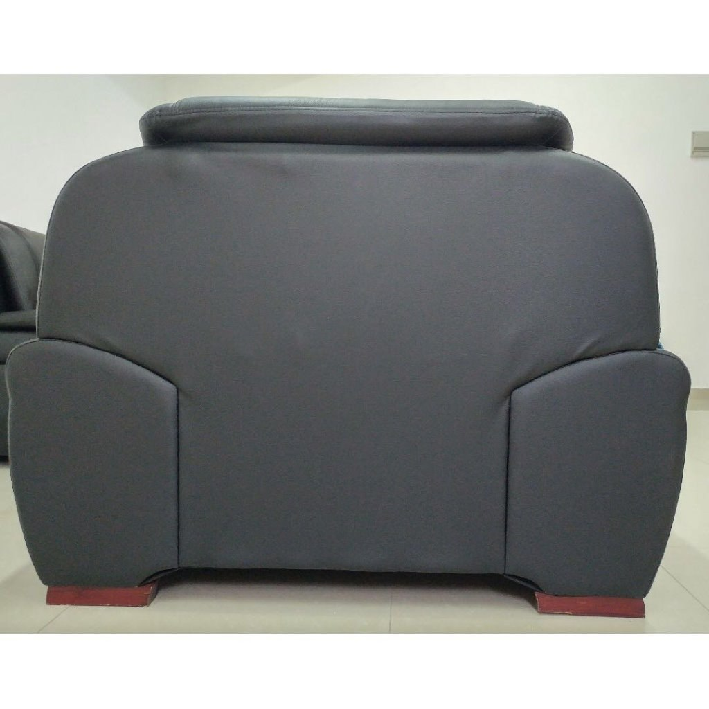 Furniture,Couch,Automotive exterior,Auto part,Leather