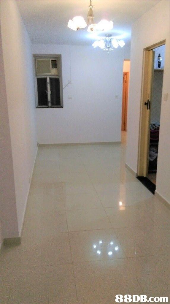 Floor,Property,Room,Flooring,Tile