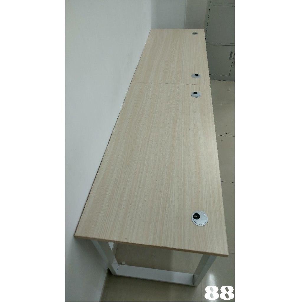 8  Table,Wood,Furniture,Floor,