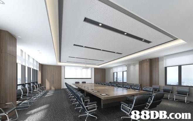 Ceiling,Building,Room,Interior design,Property