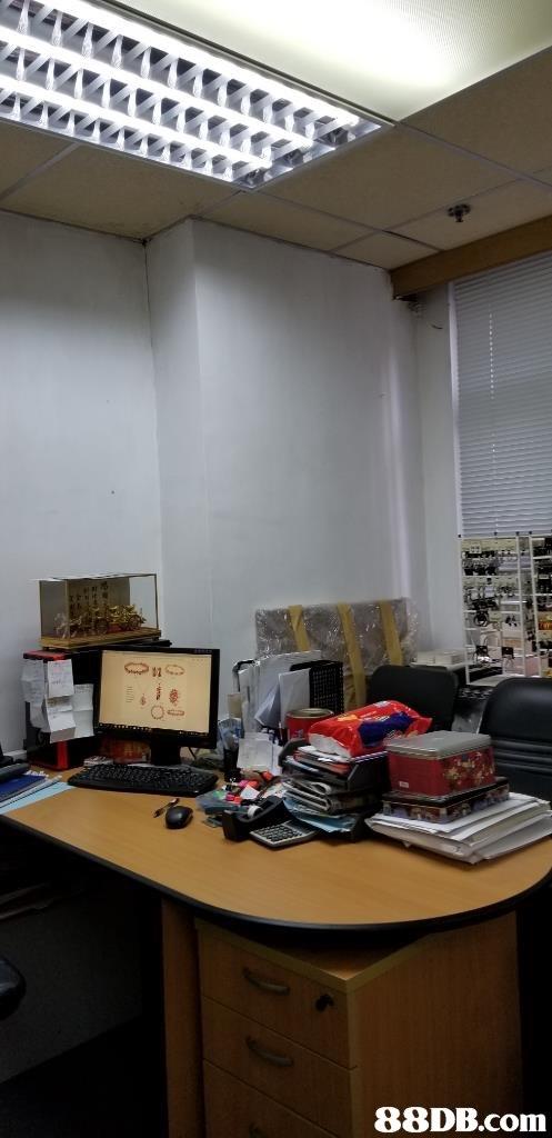 Office,Room,Desk,Building,Furniture