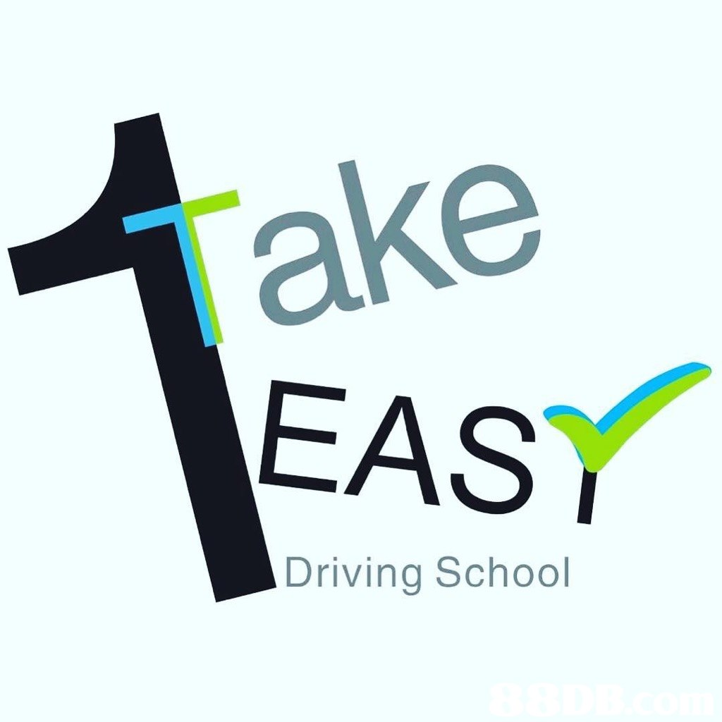 ake EAS Driving School  Logo,Text,Font,Brand,Graphic design