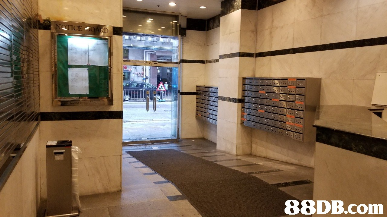 TICE ac   Lobby,Building,Interior design,Floor,Room