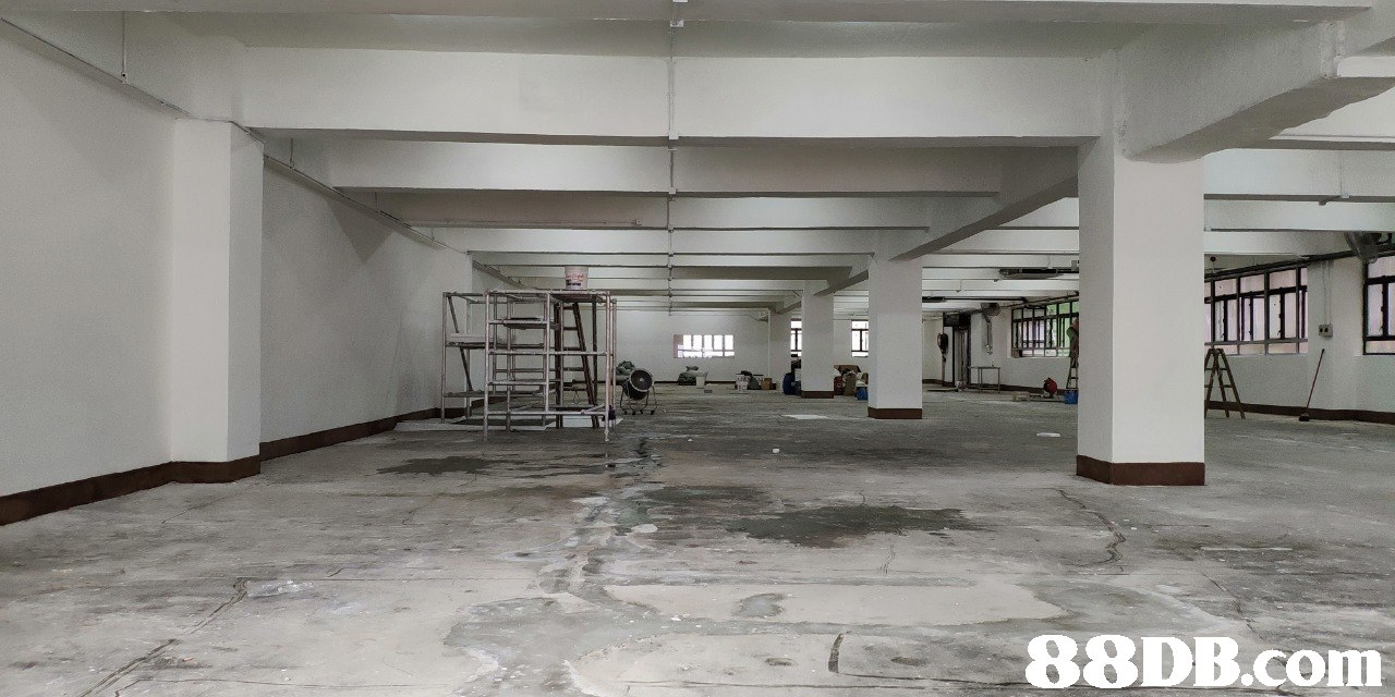 Floor,Property,Building,Ceiling,Lobby