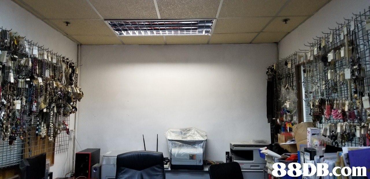 10 8DB.com  Ceiling,Property,Room,Building,Wall