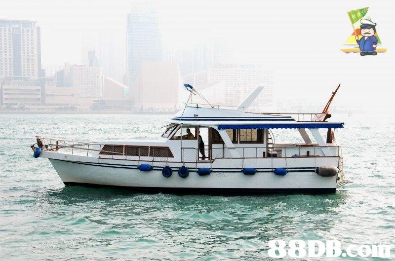 Water transportation,Boat,Vehicle,Yacht,Luxury yacht