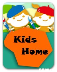 Kids Home  Technology,Electronic device,Computer accessory,Mousepad,Fictional character