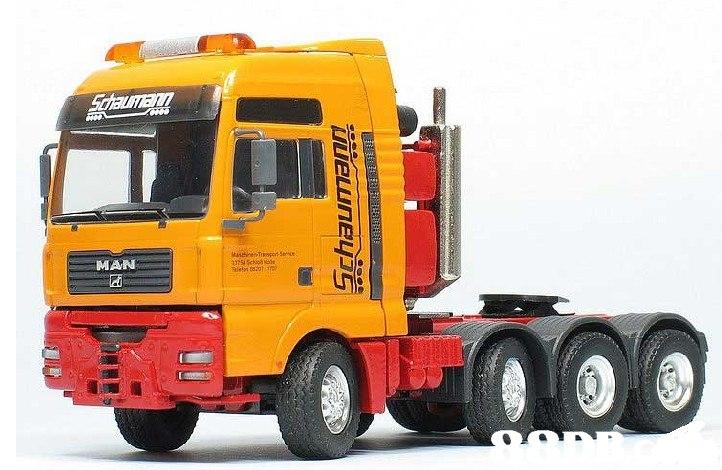 MAN  Land vehicle,Vehicle,Transport,Truck,Model car