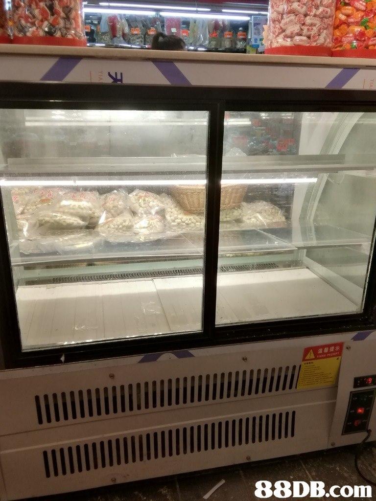 Ice cream,Display case,Refrigerator,Gelato,Frozen dessert
